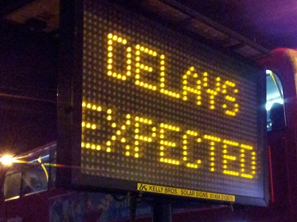 Expect_delays_sign