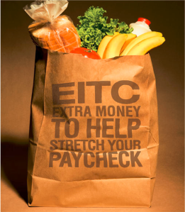 EITC_Grocery_Bag_Commuity-Action-Partnership-Riverside-County-NC