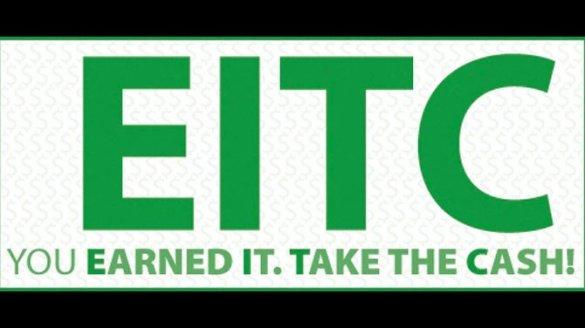 EITC earned it claim it banner_750x550