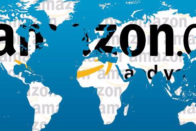 Amazon-worldwide-382x255