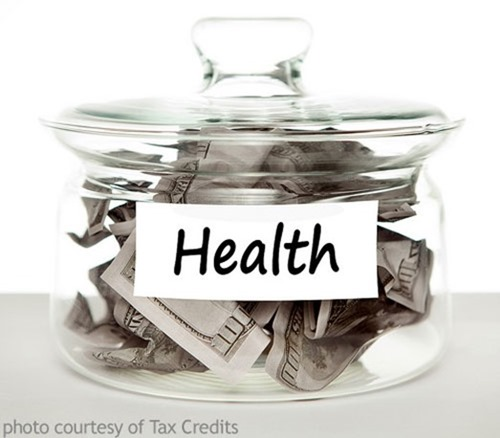 Medical cost savings are easier with an FSA