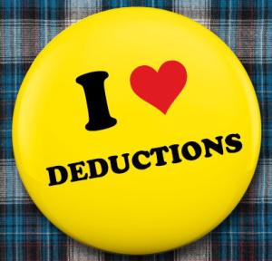 Virginia-beach-tax-prep-love-deductions