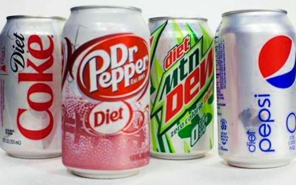 Diet-sodas_alimentos-diet_closeup