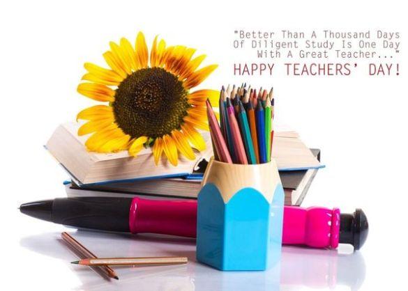 Happy Teachers Day_NewsDog