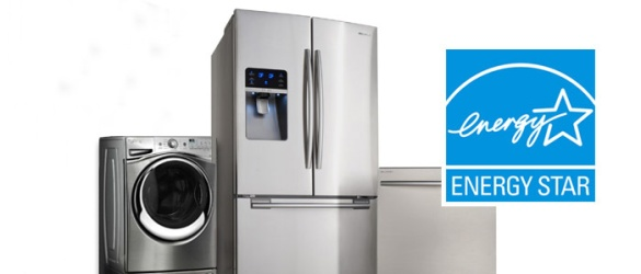 Energy_star_appliances
