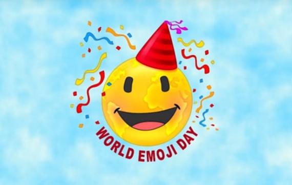 World-emoji-day_July-17
