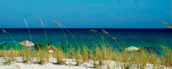 Florida panhandle beach-IHG