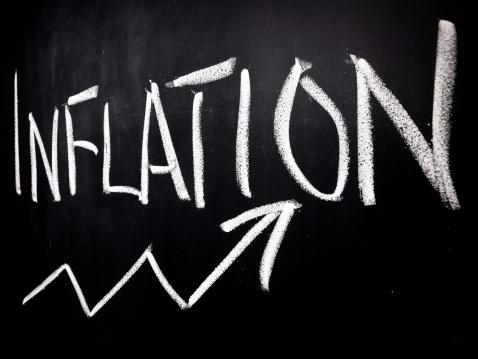 Inflation_blackboard