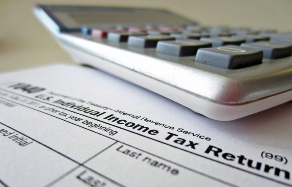 Tax-Deductions 1040 form calculator_cropped