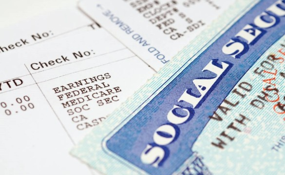 Social-security-payroll-tax-withholding-wage-base
