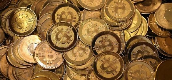 Bitcoin batch (2)
