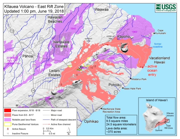 USGS Kilauea map_image-487