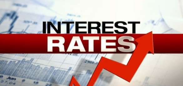 Interest-Rates-Rising_cropped